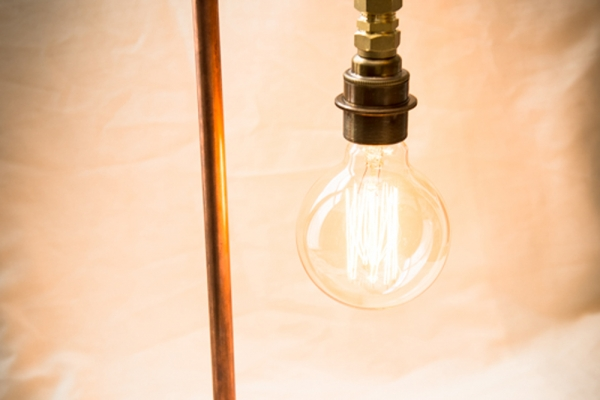 lamps-web076046372C-8F55-0A3C-D2EB-975D3628822B.jpg