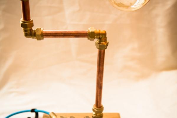 lamps-web11D61FAE75-83C7-8196-448E-B0ACB5B9E269.jpg