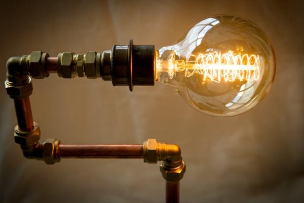 lamps-web166FB38F9E-7DEE-2482-76A1-907177E95C9D.jpg