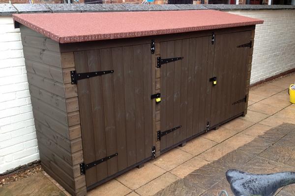 shed-215FD22AB-0F93-2DFA-D739-726DF8C64EB9.jpg